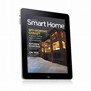 Smart Home Control : home smart home digitized home automation blog ~ Watch28wear.com Haus und Dekorationen