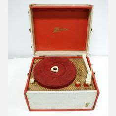 cabinet kitchen radios sears silvertone model 8247 record player plays quot hi fi 6508