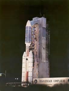 File:Voyager 2 Launch - GPN-2003-000002.jpg - Wikimedia ...