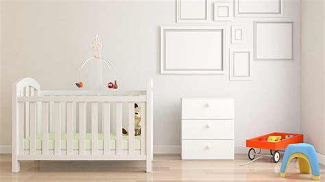 chambre bebe pas chere 10 astuces pour trouver une chambre de bébé pas chère