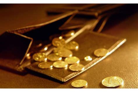 Saeima apstiprina publisko iepirkumu reformu - Ekonomika ...