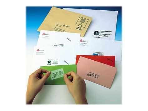 bureau vallee antibes avery étiquettes 25 étiquette s etiquettes a4