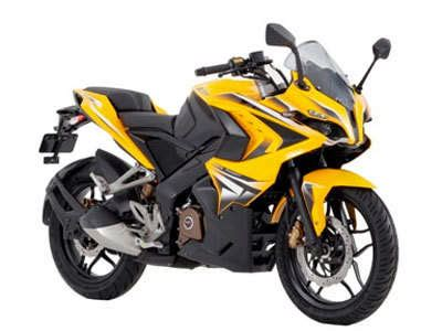 kawasaki rouser rs200 for sale price list in the philippines july 2019 priceprice