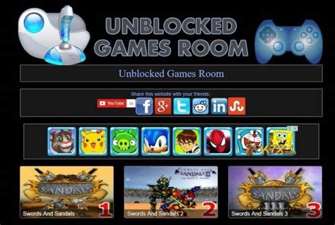 multiplayer games unblocked  school gamexcontrolco
