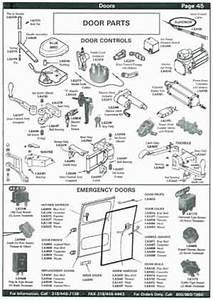 Collins School Bus Wiring Diagram : school bus door control parts ~ A.2002-acura-tl-radio.info Haus und Dekorationen
