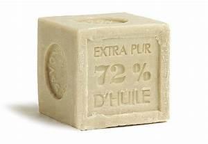 Savon De Marseille En Copeaux : diy la lessive au savon de marseille le blog bio ~ Dailycaller-alerts.com Idées de Décoration
