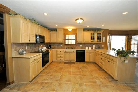 the kitchen springfield mo springfield mo real estate 1004 w ozark missouri