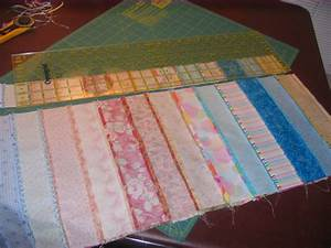bargello quilt uses instructions and patterns stitch With how to make a quilt template