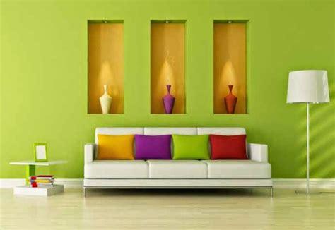 tips desain interior rumah mungil  terlihat luas
