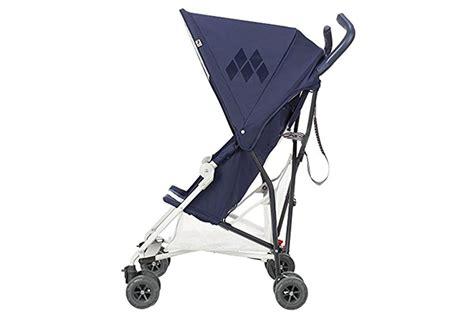 Maclaren Reclining Umbrella Stroller by 11 Best Umbrella Strollers In 2019