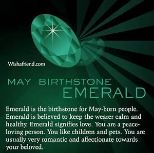 Astrology – Birthstone and Meaning | No Boundaries Paranormal
