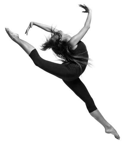 danseuse de moderne jazz les diff 233 rentes danse de jauzika