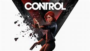 Control Announcement Trailer - E3 2018 - Esrb