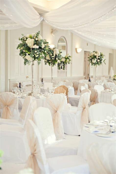 housse de chaise pour mariage decoration chaise mariage diy idées et d 39 inspiration sur