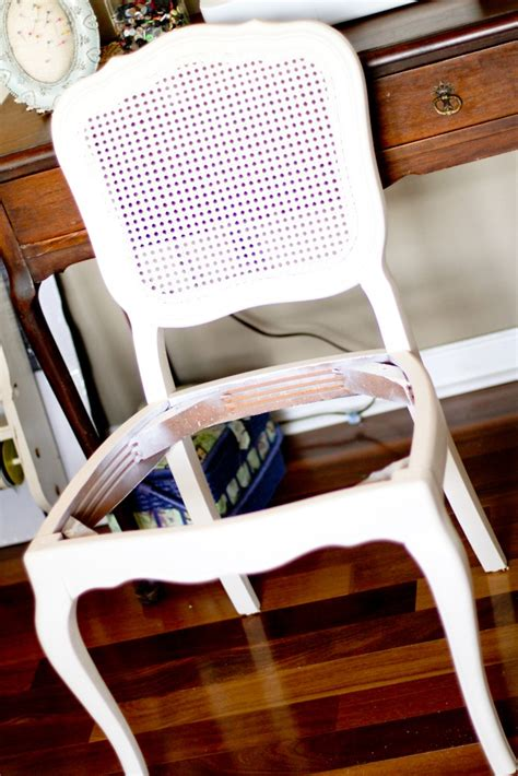 Diy Chair Caning by 10 Best Images About Chairs On Diy Headboards