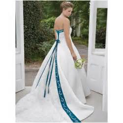 plus size wedding dresses with color cheap plus size wedding dresses with color dresses trend