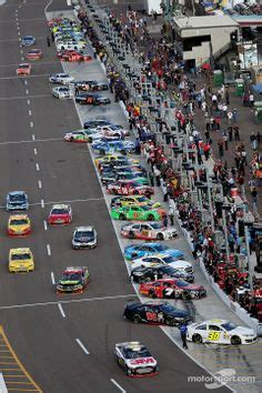 nascar pictures  NASCAR is NOT a Sport  RANDOM THOUGHTS