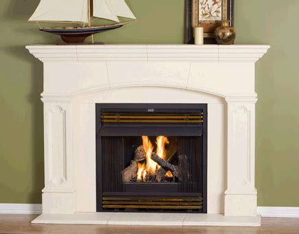 corner fireplace mantels canada mantel decorating ideas home styles and designs fireplace design
