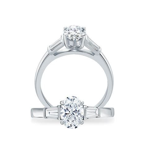 Tapered Baguette Engagement Ring Setting  Engagement Ring Usa. Old Engagement Rings. Wedding Welsh Wedding Rings. Cheap Real Wedding Wedding Rings. Light Blue Diamond Wedding Rings. Pear Shaped Diamond Rings. Magnesium Wedding Rings. Pink Color Rings. Diamond Solitaire Engagement Rings