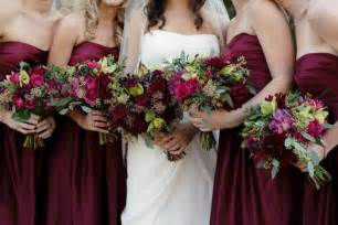 fall color bridesmaid dresses 301 moved permanently