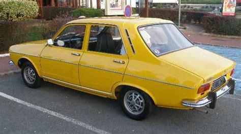 bureau  silly threads presents   car