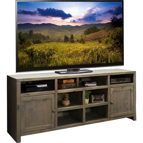 legends jcbnw joshua creek  super tv stand console
