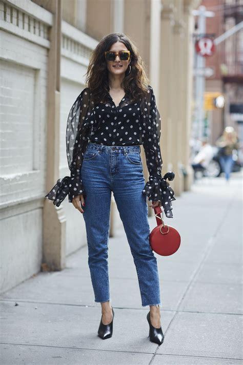 ¿hay Looks Normales En Los Street Style? Style