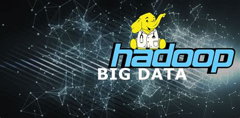 Big Data Hadoop Development Services  Hadoop Consulting. International Student Resume. Assistant Principal Resume Sample. Resume Format For Experienced Mechanical Engineer. Electrical Technician Resume. Skills To Put On A Resume For Cashier. Sample Investment Banking Resume. Call Centre Resume Sample. A Sample Of A Resume For A Job