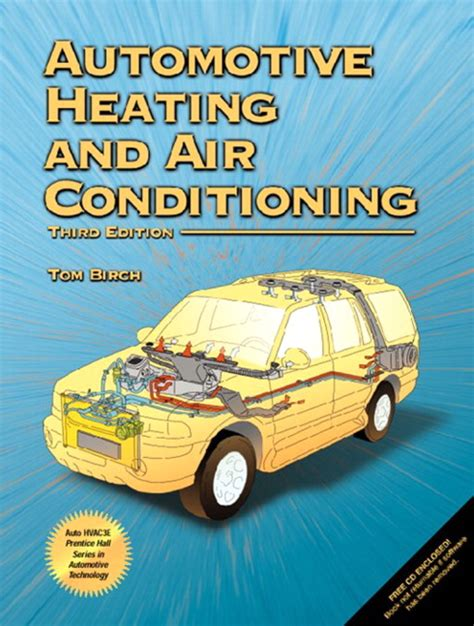 birch automotive heating  air conditioning pearson