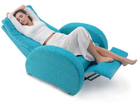 fauteuil bureau direction karma fauteuil moderne global relax manuel inclinable