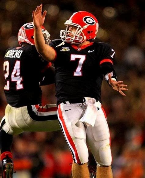 17 Best Images About Uga On Pinterest Sec Football