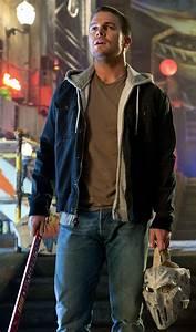 Casey Jones  Paramount