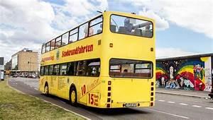 Bus Berlin Bielefeld : berlin hop on hop off tours getyourguide ~ Markanthonyermac.com Haus und Dekorationen