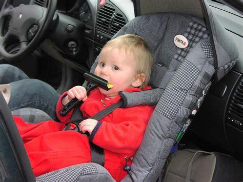 siege auto rear facing file rear facing infant car seat jpg wikimedia commons