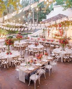 mexican wedding 25 best ideas about mexican wedding reception on mexican wedding decorations
