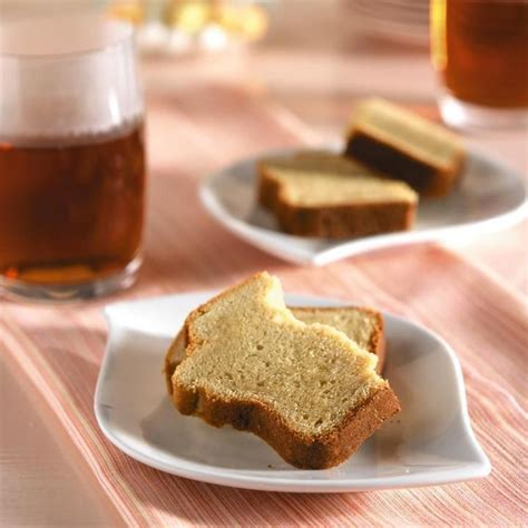 sugar  velvet pound cake gf desserts pound cake