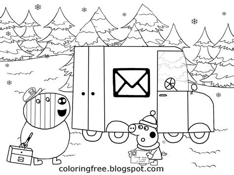 coloring pages printable pictures  color kids drawing ideas
