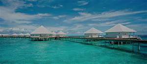 diamonds thudufushi maldives honeymoon packages With all inclusive honeymoon packages usa