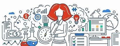 Positioning Brand Bull Strategy Marketing Success Market