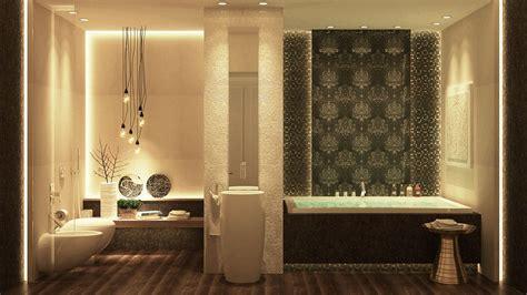 designer bathrooms gallery brilliant 30 luxury bathrooms photo gallery inspiration