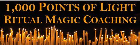 1000 points of light the golden quot enochian magic quot 1 000 points of