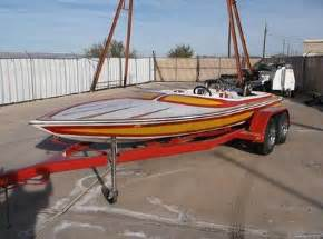 Eliminator Speed Boats For Sale
