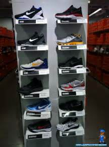 Nike Outlet Okc by Nike Outlet Report Oklahoma City