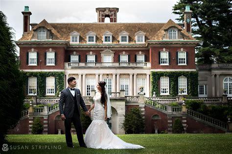 susan stripling photography fox hollow wedding susan