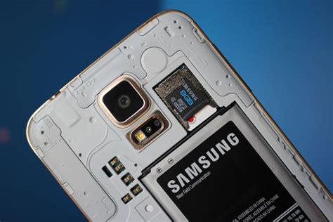 fix galaxy   sim card    unknown