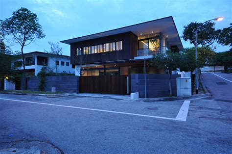 sunset terrace house  acollective homedezen