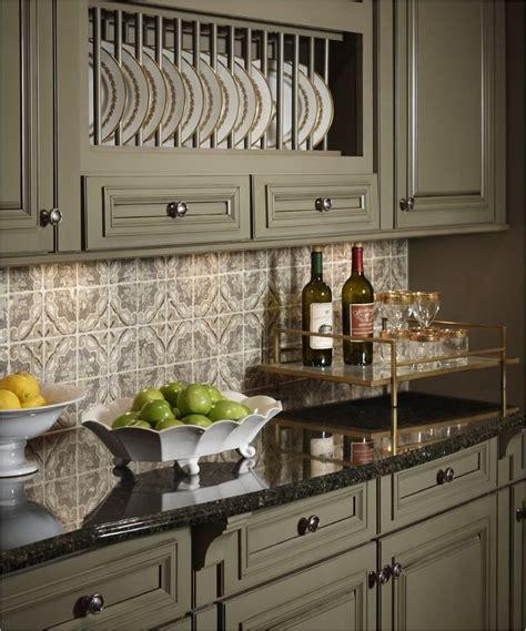 best 25 green granite countertops ideas on