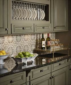 best 25 black granite ideas on pinterest black granite With kitchen colors with white cabinets with rock star wall art
