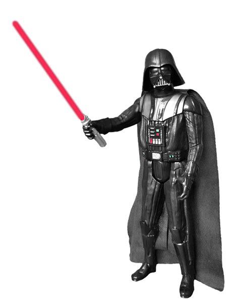Darth Vader Clip Free Darth Vader Clip Clipart Best