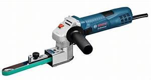 Bosch Profi Werkzeug : bosch elektrofeile gef 7 e l boxx und zubeh r cbdirekt profi shop f r werkzeug sanit r garten ~ Orissabook.com Haus und Dekorationen